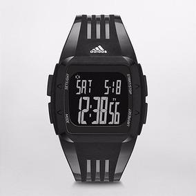 Reloj adidas Nuevo Duramo Adp6094 Black | Watchito
