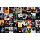 Peliculas Subtituladas 1080p Descarga Digital