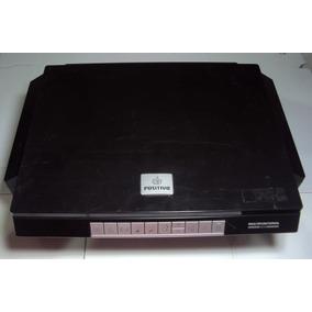 Impressora Multifuncional Positivo A1017 - Com Defeito