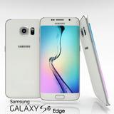 Samsung S6 Edge + Regalo + Envio Gratis