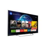 Televisor Led Sony 49 Pulgadas Smart Xbr-49x705d Argsale
