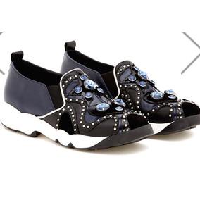 36f83c8958f Adida Galaxy 4 Mujer - Zapatillas Adidas de Mujer