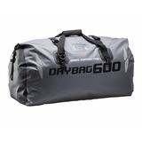 Cuatrimoto Drybag Maleta Impermeable 60 Lt Moto Con Cinchos
