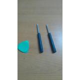 Repara Tu Motorola Kit De Herramientas