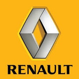Vidrio Luneta Trasera Renault 4 Nueva Cero Km