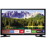 Tv Led Smart Samsung 32 H5500 Hd Netflix