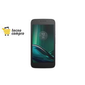 Celular Motorola Moto G4 Play 4ta 16gb Liberado Gtia