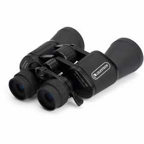 Binóculo Celestron Upclose G2 10-30x50 Zoom Porro Binocular