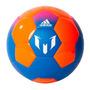 Balón Adidas Messi Q2
