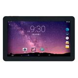 Tablet Philips 10 2gb 5mp 16gb Almacenamiento