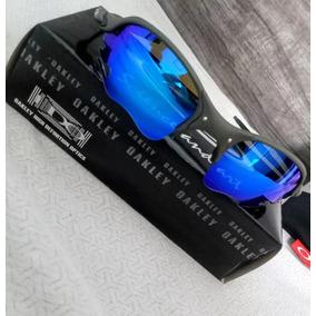 195b9a6c8fbd9 Romeo 2 Lente Vented - Óculos De Sol Oakley em Diadema no Mercado ...