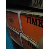 Rodamientos Nu 230 Ema/c3 Marca Timken
