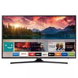 Mundial Samsung Smart Tv Uhd 4k Samsung 50 Pulg Un50ku6000