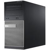 Computadora De Escritorio Dell Optiplex 980 Con Disco Duro