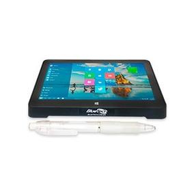 Mini Pc Touch Quad 2gb 32gb Hdmi Wifi Win10 Android Tela 7