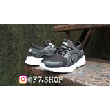 F7 Zapatos Nike Huarache Caballero