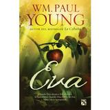 Eva. Wm. Paul Young. Libro Físico