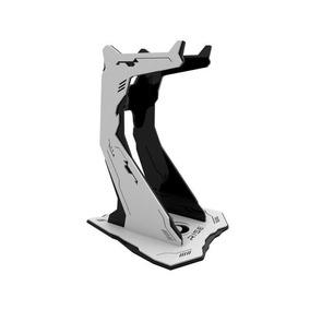 Suporte Headset Venon Pro Rise - Box
