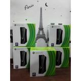 Xbox 360 320g+56 Juegos+2 Controles +obsequio +envio Gratis