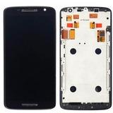 Modulo Pantalla Tactil Moto X Play Xt1563 Xt1562 ..original