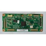 Placa Logica/control Ph51c20psg 3d Plasma Nova!!!!!