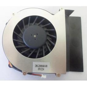 Cooler Philco Phn14100 Phn14103 Phn14114 Phn14115 Bs5005ms