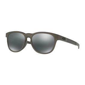 c27cfb953d6 Gafas Oakley 004046 C Wire Lead Ice Iridium Polarized - Gafas De Sol ...