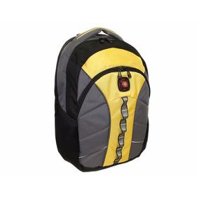 Mochila Wenger Back Pack