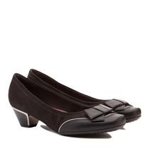 Zapatos Taco Medio Piccadilly Art 320235 - Calzados Tallon