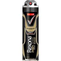 Desodorante Antitranspirante Aero Rexona Men Tunning 150ml