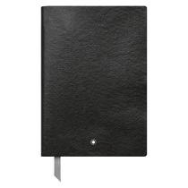 Cuaderno #146 Fine Stationery Montblanc Hoja Cuadros 113637