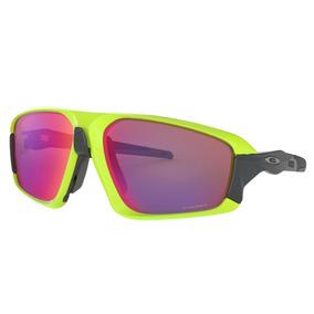 Óculos De Sol Oakley Sem lente polarizada em Santa Catarina no ... 52e51e7f97