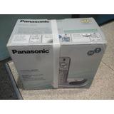 Vendo Teléfono Inalámbrico Panasonic Modelo Kx-tgd210n