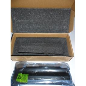 Bateria Para Mini Lapto Acer One: Za3, Um09a71, Um09a71