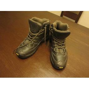 Zapatos Adidas Hombre - Zapatillas Nike en Mercado Libre Perú dd1f575d2c26