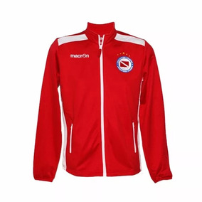 ropa AC Milan futbol