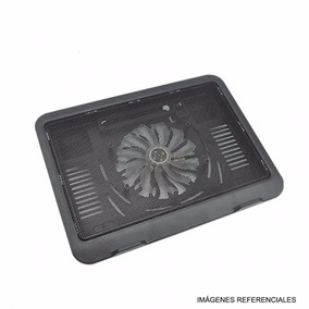 Cooler Para Laptop Dataone Notebook Cooler Dat - 19