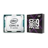 Procesador Core I9 7900x 3.30ghz 2066