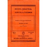 Cocinas industriales usadas tucuman usado en mercado libre - Cocinas industriales usadas ...