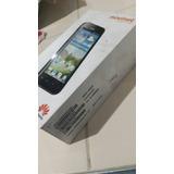 Huawei Honor 8860 Tactil Dañado Y Sin Linea Cdma