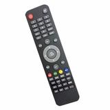 Control Remoto Azamerica S926, S1001, S1005, S2005 - Wisat