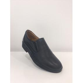 042aa39249 Zapato De Confort Modelo Jerking Hombre Zapatos Oxford - Zapatos en ...
