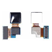 Câmera Traseira Celular Gt I9082 I9080 Original Temos Mais P