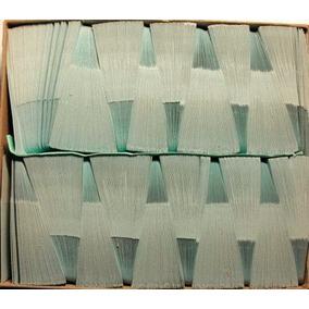 Envelopes Livres De Ácido - Para Moedas Antigas!