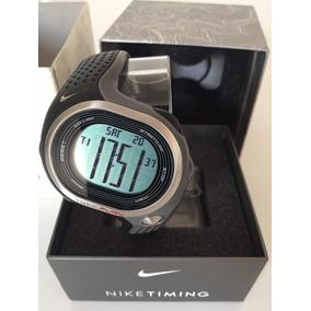 a752c689ab8 Relogio Nike Triax Roar Masculino - Joias e Relógios no Mercado ...