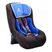 Butaca Bebe Auto Rodacross Reductor Cinturon 18 Kg O1