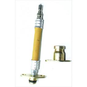 Kit Para Lavado De Inyectores Y Precion De Bomba Dodge