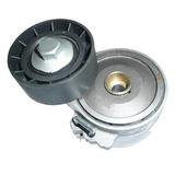Tensor Automático Poly-v Peugeot 206 307 Motor Dw8 / Dw10