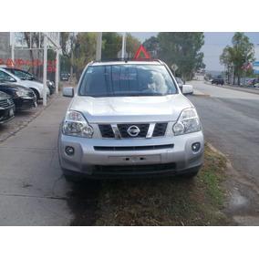 Nissan X-trail Mod. 2008