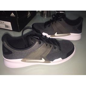 Botas O Zapatos Nike 100% Originales Buen Precio
